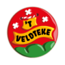 TVELDTEKE-LOGO2019